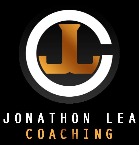 Jonathon Lea Coaching
